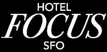 hotel focus logo