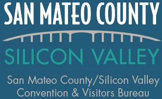 san mateo country convention
