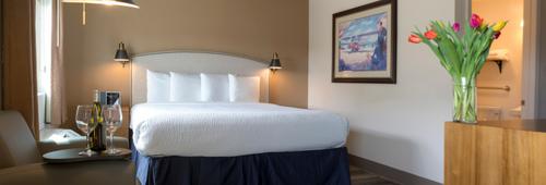 hotelfocussfo special bed